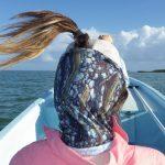Acension Bay Boat Ride