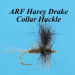 ARF Harey Drake Collar Hackle for web site