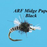 ARF Midge Pupa Black for web site