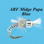 ARF Midge Pupa Blue for web site
