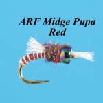 ARF Midge Pupa Red for web site