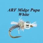 ARF Midge Pupa White for web site