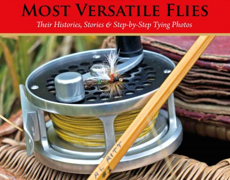 25-most-versatile-flies-front-cover-460x360